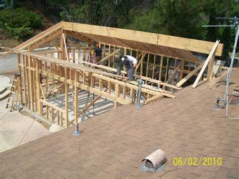 remodeling a house residential remodeling general contractor thousand oaks