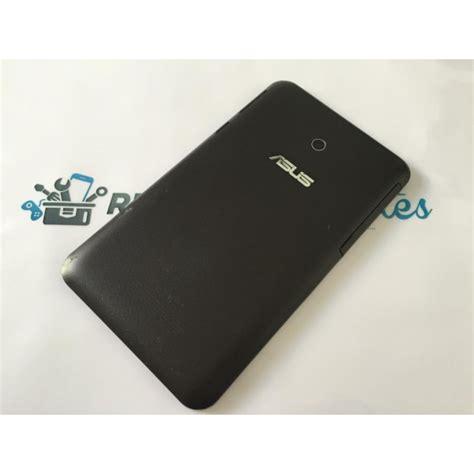 Tablet Asus Fonepad 7 K012 tapa trasera asus fonepad 7 2014 fe170cg k012 recuperada