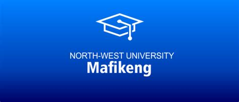 Mba West South Africa by Mba School Of Business And Governance Commerce Nwu
