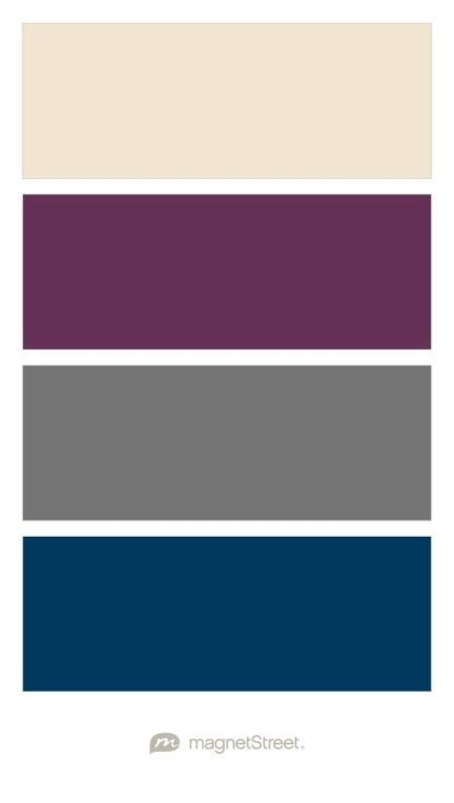 25 best ideas about eggplant color on purple cupboards purple furniture
