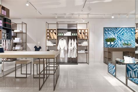 retail layout concepts retail design blog
