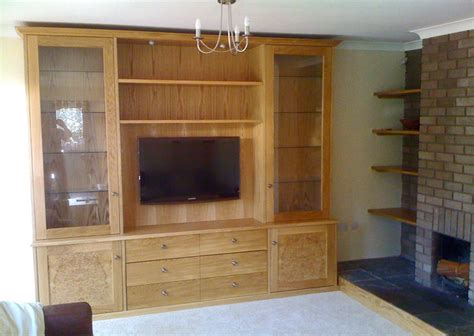 bristol furniture media cabinets