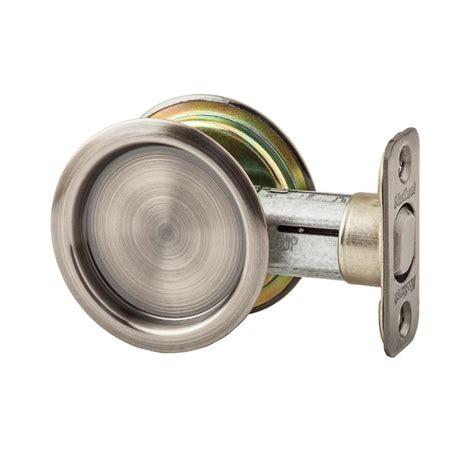 kwikset 89903 001 3 pk 1 inch replacement dewalt spade bit
