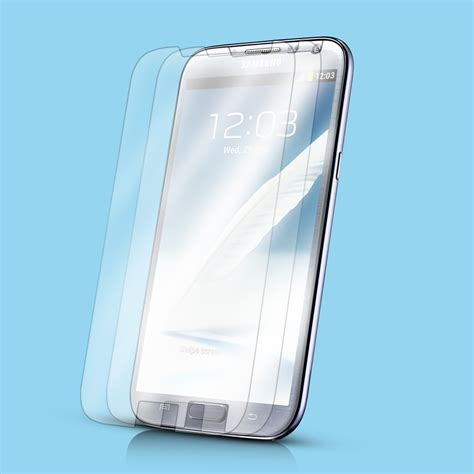 Screen Guard Lcd 11 Inc 1 3 clear screen protector skin cover guard for samsung galaxy note 2 ii n7100 ebay