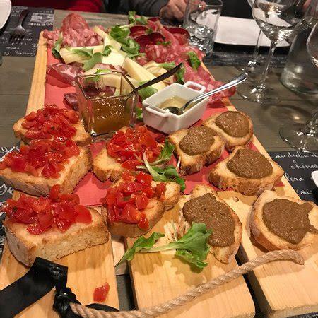 cucina vegetariana firenze ristorante officina gusto in firenze con cucina
