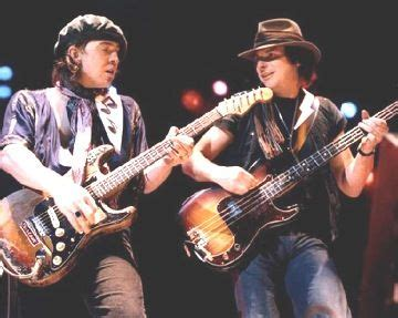 images   stevie ray  pinterest jeff beck ray vaughan  austin city