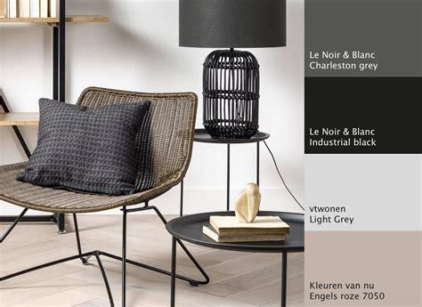 stylist karwei interieur basics karwei inspiratie home styling