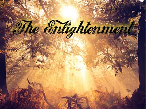 Age Of Enlightenment health care s age of enlightenment