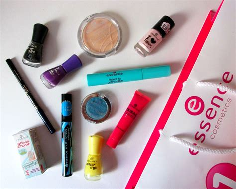 Makeup Essence essence makeup mugeek vidalondon