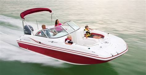 hurricane deck boat offshore boats for sale buy boats boating resources boat