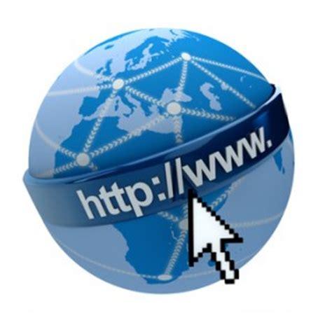 cr 233 ation de site repons info