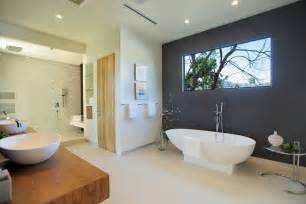 Modern Bathroom Design by 30 And Pleasing Modern Bathroom Design Ideas