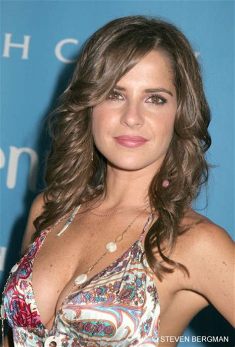why did kelly monaco cut her hair 160 best kelly monaco images on pinterest kelly monaco