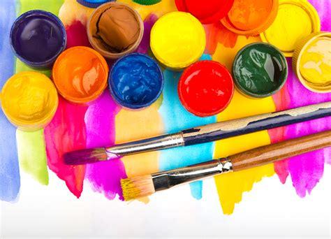 5 colores m 225 gicos en tu publicidad permanencias voluntarias