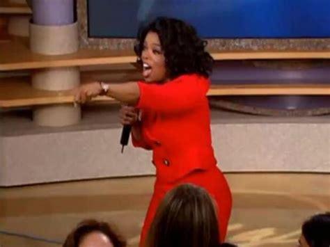 Oprah Has Been Shut Out Of The Cruise Wedding by Fan Chat No 20 Arizona 77 Nau 13 Arizona Daily