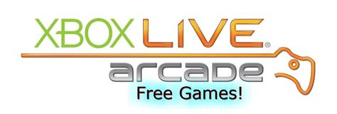 best xbox marketplace top 5 free xbox 360 arcade from marketplace