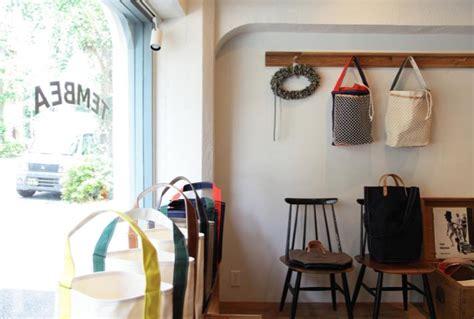 interior design products tembea landscape products interior design
