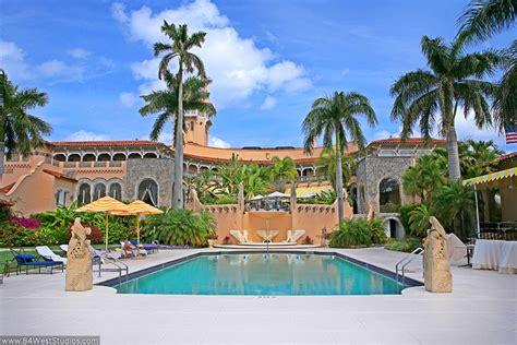 mar a lago resort palm beach florida preppy life 1 shannon and jonah s gorgeous wedding at mar a lago club in