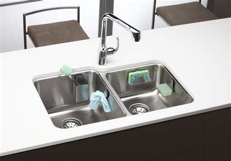 magnet kitchen sinks kitchen trends tips archives