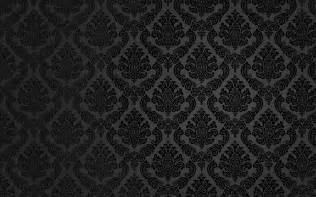 www intrawallpaper com wallpaper pattern page 1