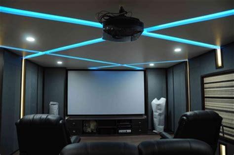 home theatre design ideas home theatre designs india