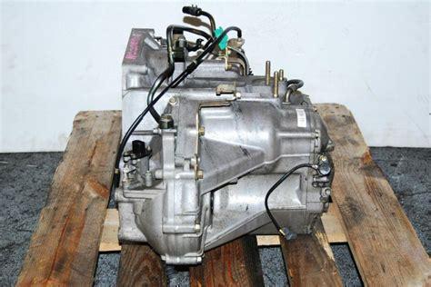transmission control 1985 honda accord spare parts catalogs find jdm honda accord mpoa 1990 1993 automatic transmission f22a1 motorcycle in saint leonard