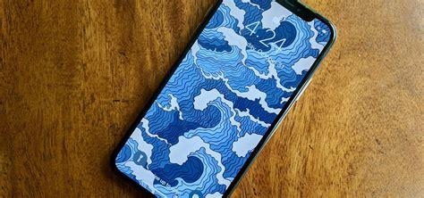 top   wallpaper apps   iphone ios iphone