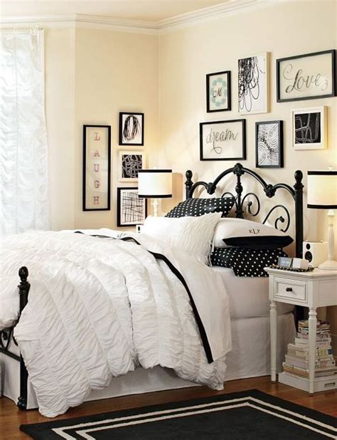 girly headboards great idea for changing a girly white headboard into a