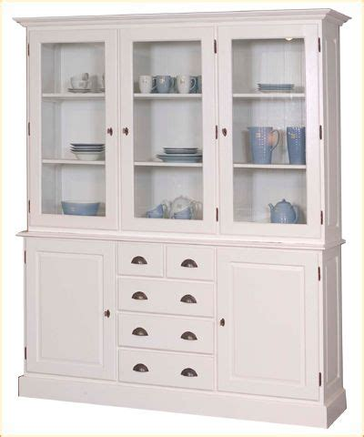 liatorp bookcase liatorp bookcase hack google search dining room