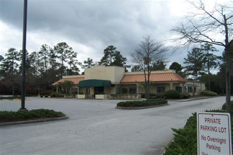 Olive Garden In Columbia Sc by The Olive Garden 2547 Decker Boulevard April 2005 At