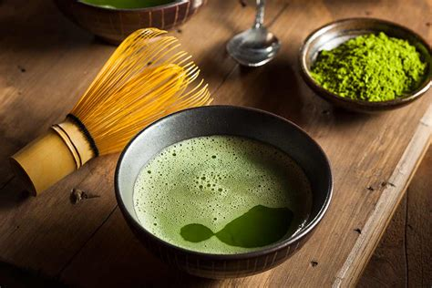 best green tea matcha how to rate the quality of matcha green tea