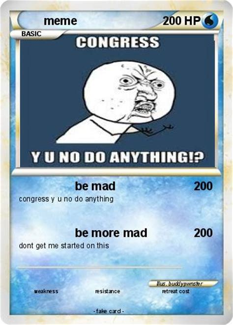 Pokemon Card Meme - pokemon card memes memes