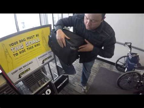 spirit airlines new carry on spirit airlines buzzpls com