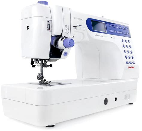 best sewing machines about best sewing machine brands and learn which one