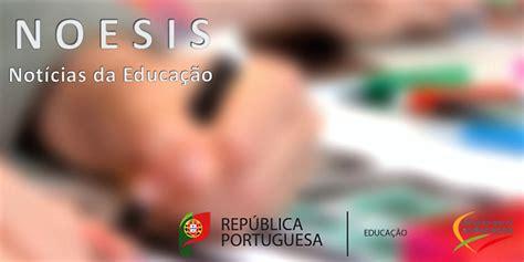 noticias sobre o bonus da educao 2016 eduprofs boletim mensal noesis not 237 cias da educa 231 227 o