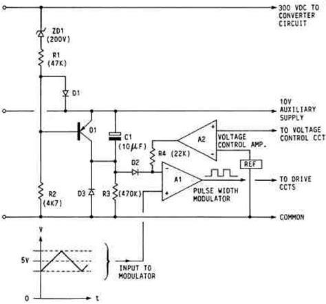 inverter compressor wiring diagram inverter wiring diagram
