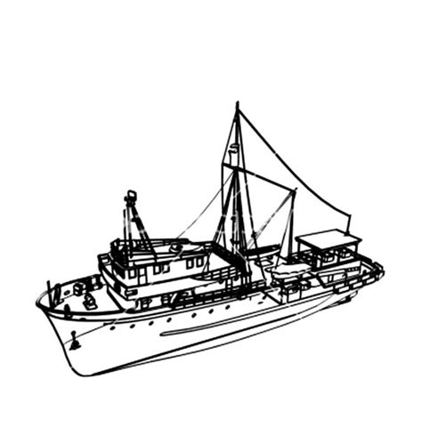 ebay commercial fishing boats for sale fishing boat coloring pages recreational grig3 org