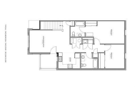 bedroom floor ls floor ls for sale room 28 images 28 best floor ls