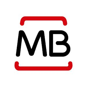 mercedes bank app mb way android apps on play