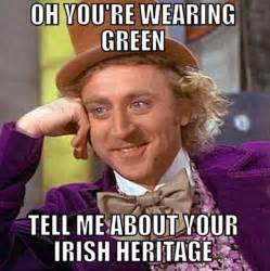 St Patricks Day Memes - st patrick s day 2015 all the memes you need to see