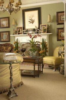 1920s living room images 1920 s living room h i s t o r i c i n t e r i o r
