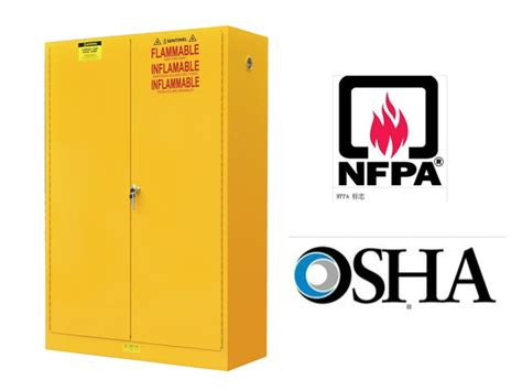 flammable storage cabinet requirements nfpa flammable cabinet requirements nfpa cabinets matttroy