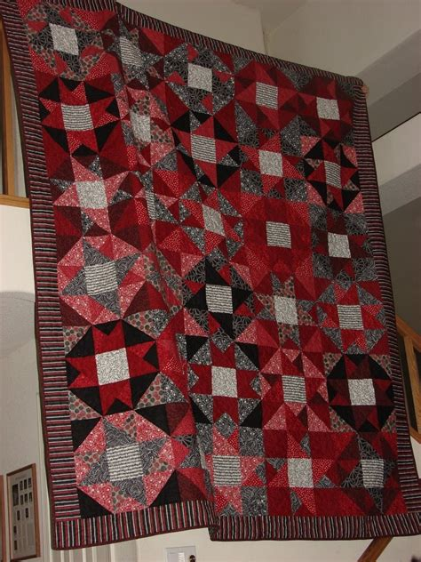 King Quilts Sale by 27 Best King Quilt Sets On Sale Images On