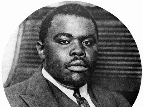 marcus garvey death 8 insane times final destination happened in real life