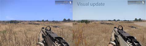 Arma 3 Apex bohemia interactive arma 3 arma 3 apex land combat