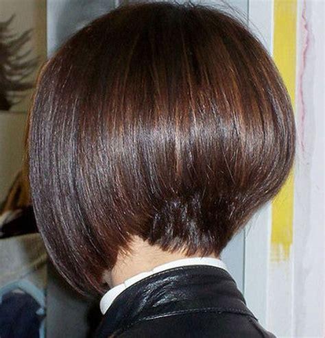 very short angled bob haircut images short angled bob hairstyles back view haircuts
