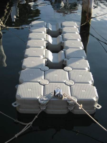 boat accessories nsw jet ski pontoon dock for sale boat accessories boats