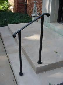 1000 images about railing for outside steps on pinterest outside