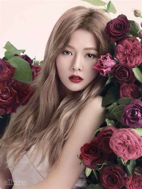hyuna looks fancy in her new clriden photoshoot koogle tv hyuna talks about her new album dieting year round and