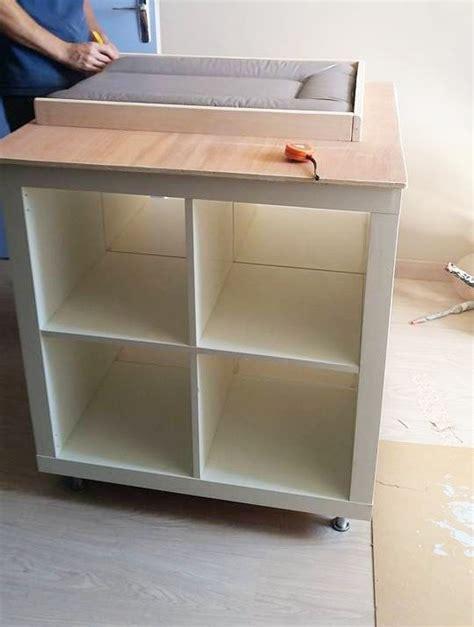 sous 騅ier cuisine meuble sous vier ikea beautiful meuble deco with meuble